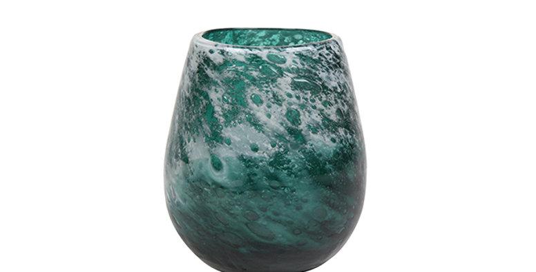Vase Liz M