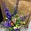 Thumbnail: Bouquet de saison pepsi