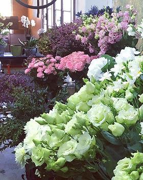 fleurs fraiches.jpg
