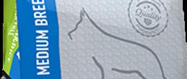 ARION Original Puppy Medium Poulet