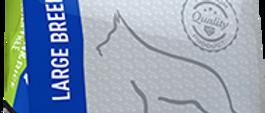 ARION Original Puppy Large Poulet