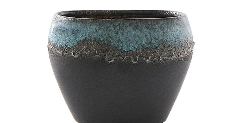 Vase Planteur Liza