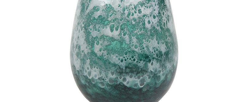 Vase Liz L
