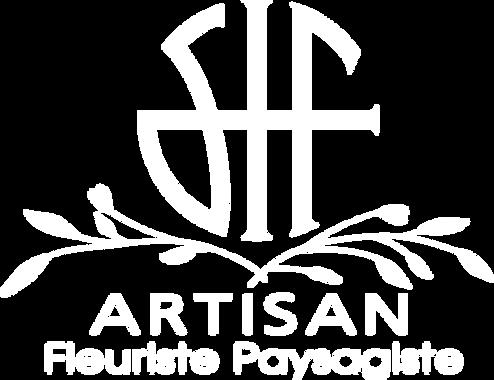 logo SIF-blanc.png