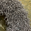 Thumbnail: Couronne 4 saisons iron bush
