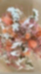 745D41C3-65E0-4FB1-8F67-09AD6D1697A4.jpg