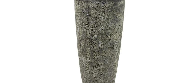 Vase Otho Terre