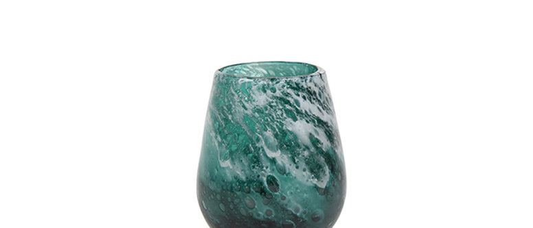 Vase Liz S
