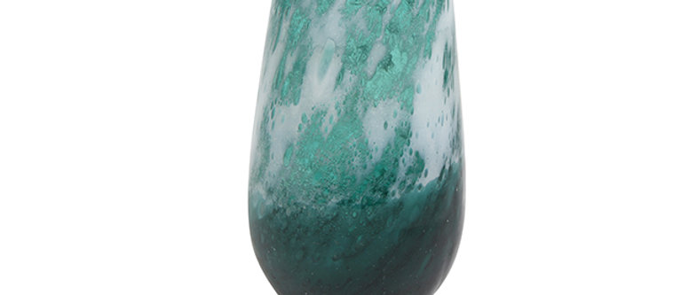 Vase Liz XXL