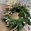 Thumbnail: Couronne de Noël