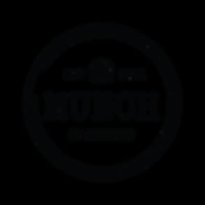 Munch-Logo.png