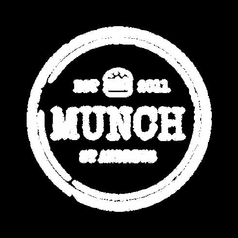 Munch-Logo-White.png