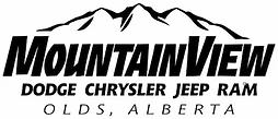 mountainviewdodge.webp