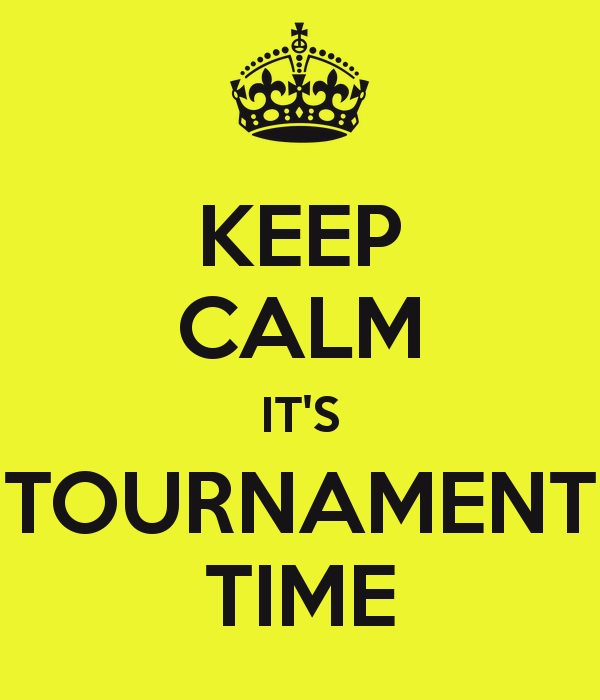 Image result for tournament