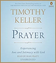 Prayer Tim Keller.webp