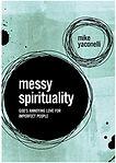 messy-spirituality-gods-annoying-love-fo