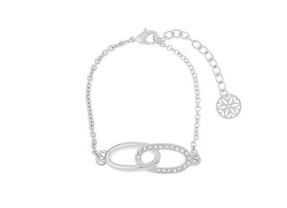 N&B Eternal Union Bracelet