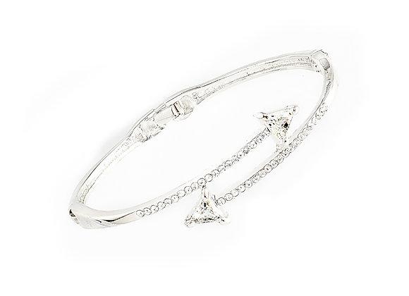 N&B Diamonice Bath Bracelet