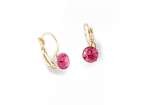 N&B Alaya Earrings