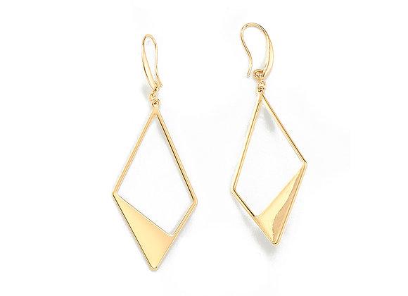 N&B Tahiti Earrings