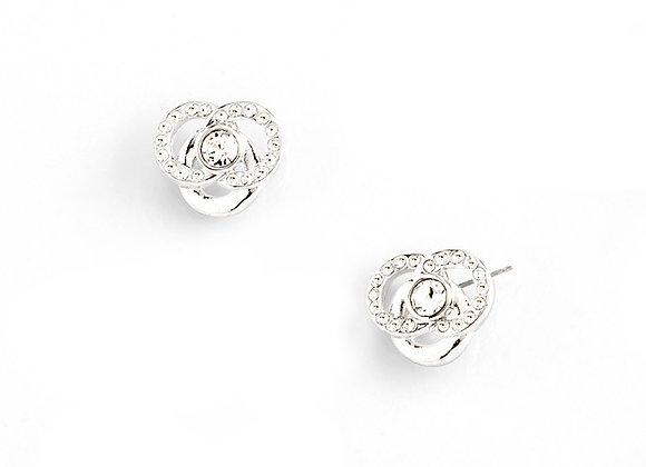 N&B Raeli Earrings