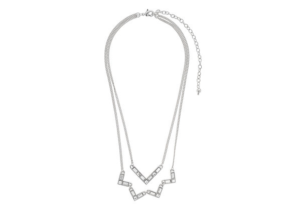 N&B Diamanti Necklace