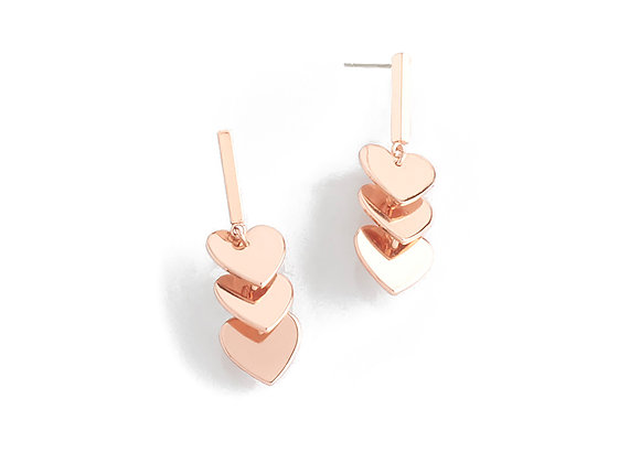 N&B Taime Earrings