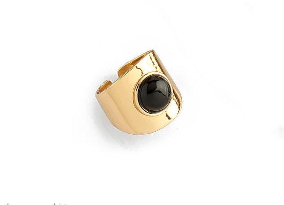 N&B Taro Ring