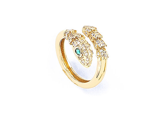 N&B Sumatra Ring