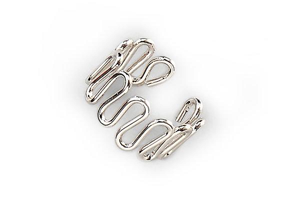 N&B Yuli Ring