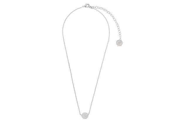 N&B Nicestone Pendant Necklace