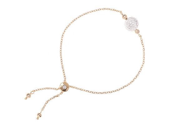 N&B Amaris Bracelet