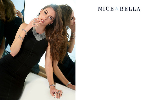 Nice & Bella