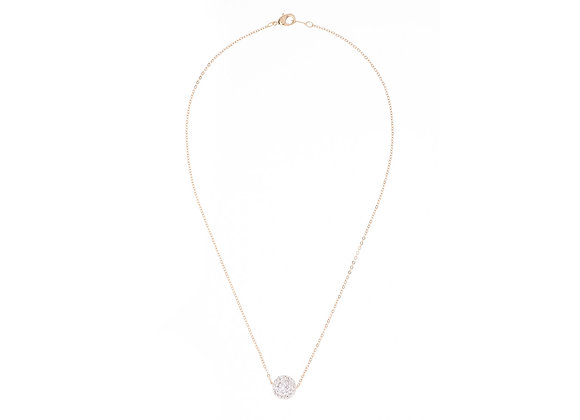N&B Amaris Necklace