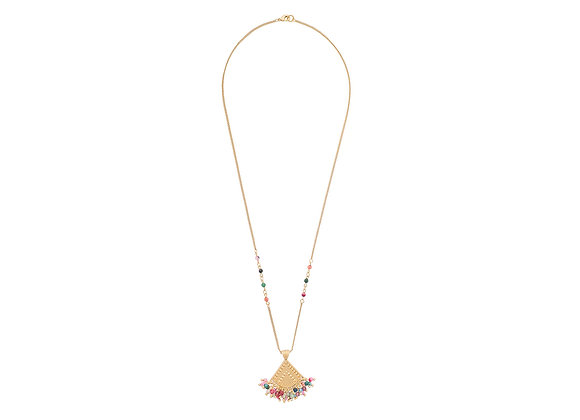N&B Kimora Necklace