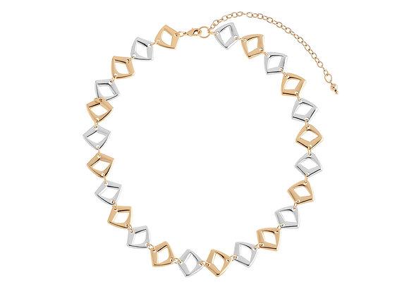 N&B Kimora Necklace