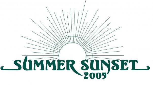 Summer Sunset Festival