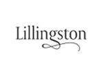 Lillingston