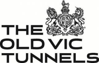 The Old Vic Tunnels