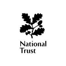 National Trust Morden Hall Park