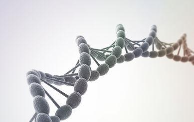 cannascience-cannaceuticals-bio-pharma.png