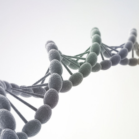 Terapia genica: passato, presente e futuro