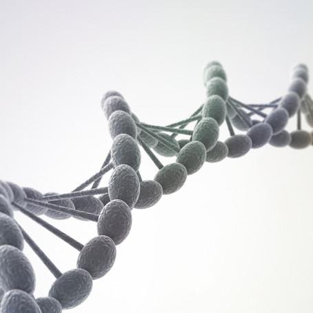 Genetic Health