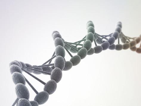 Kaip sunkiai sirgčiau COVID-19? Priežastis gali slypėti mūsų genuose