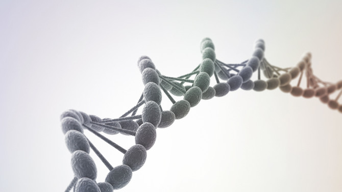 DNA Testing – could finding out about your genes unlock the answer to your weight loss?