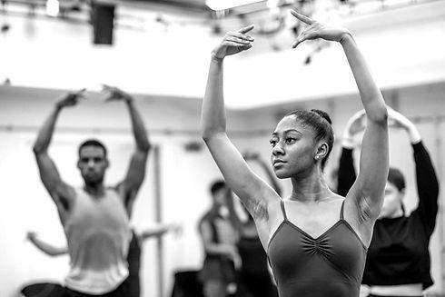 Ballet-Soul-4_edited.jpg