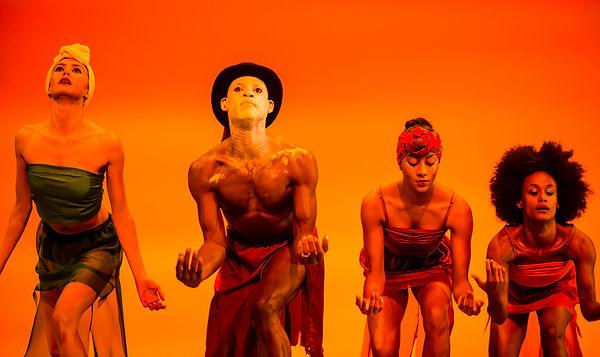Ballet-Soul-26.jpg