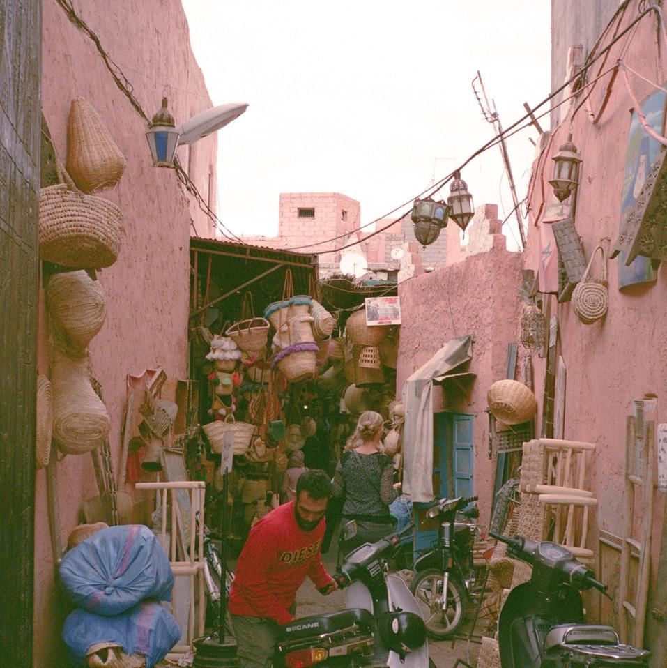 marrakesh.2019
