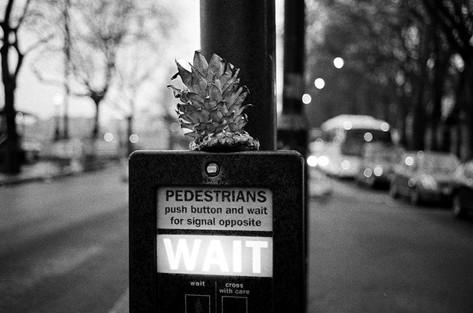 london.2016