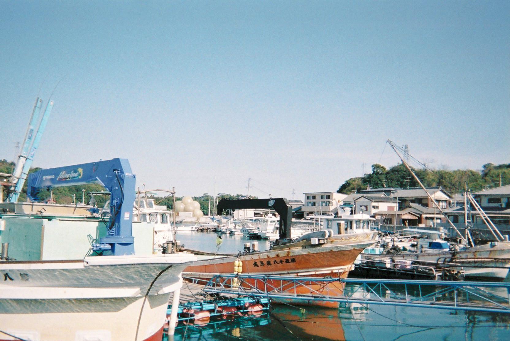 japan.2017